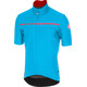 Castelli Gabba 3 - Maillot manches courtes Homme - turquoise